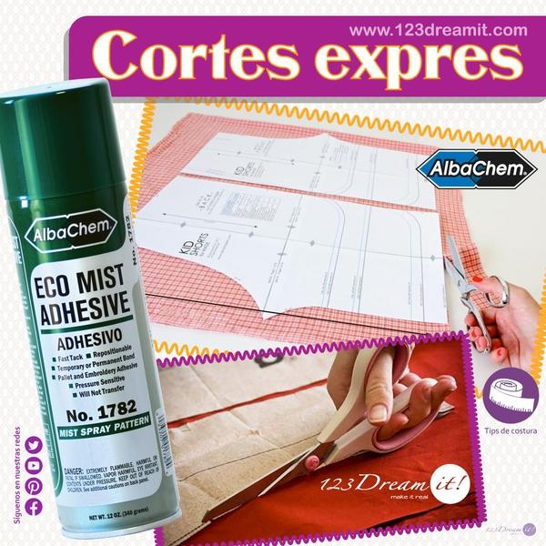 Cortes expres