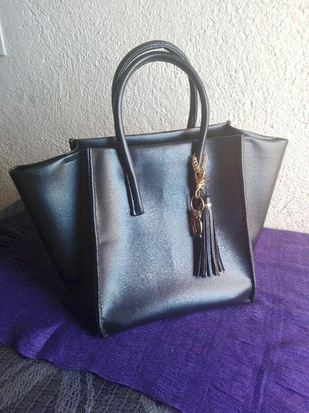 bolsos hechos a mano