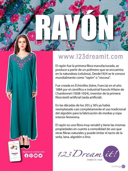 Rayón