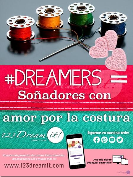 Todos somos #Dreamers