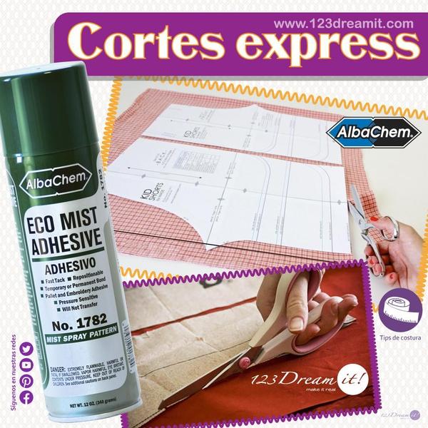 Cortes express